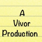 Profile picture of vivorproductions