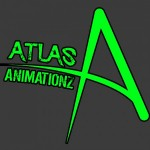 Profile photo of Atlas Animationz