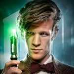 Profile photo of Timey Wimey Timelord