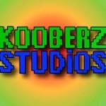 Profile photo of Kooberz Studios