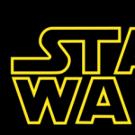 Group logo of Star Wars The Strike Against The Rebellion